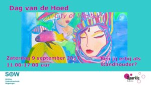 dag-van-de-hoed-city-of-lifestyle